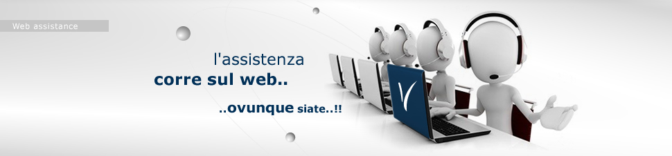 teleassistenza via eeb